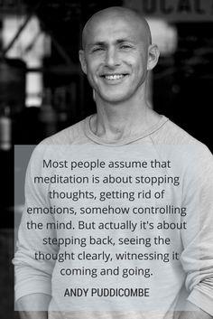 Meditation Quote1
