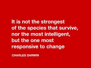 Change_Most Adaptable2