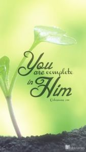 Complete_In Him