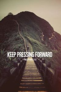 Complete_Pressing toward the mark