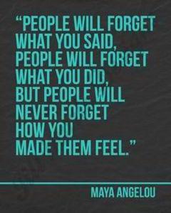 Conceal_Maya Angelou