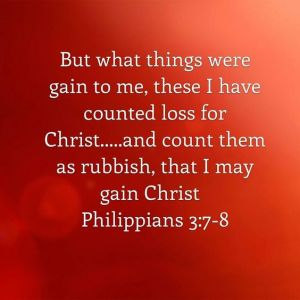 Drop_Philippians 3_Verse 7
