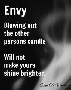Envy_1