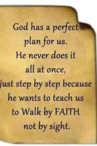 Faith_2