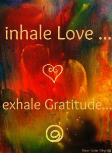 Gratitude_1