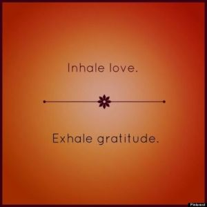 Gratitude_4