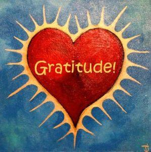 Gratitude_6