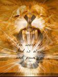 Hebrews 4 Twelve