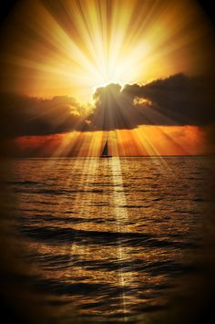 His Holy Omnipotence_2