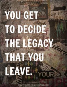 Legacy_Left