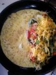 Omelette3