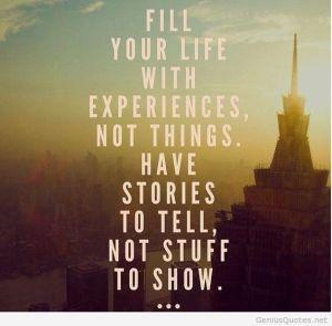 Precious_Experiences