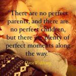 Precious_Family