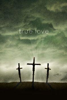 Precious_True Love