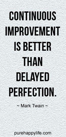 Perfection 4
