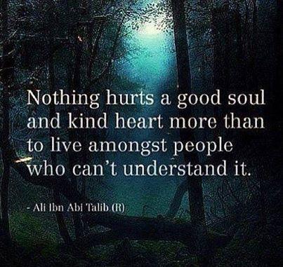 Understand 1