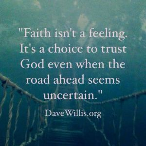 faith-is-not-a-feeling