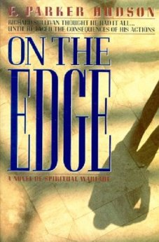 on-the-edge