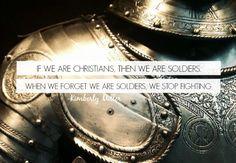 spiritual-warfare1