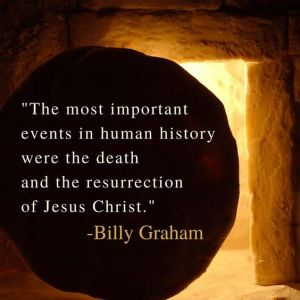 death-and-resurrection1