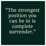 Surrender3